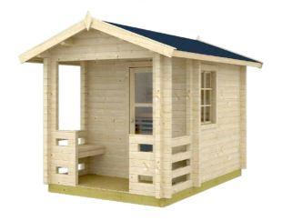 jorma-sauna