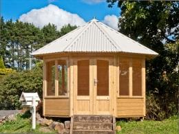 summerhouse-2-as-a-jpeg